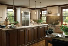 Professional Home Kitchen Design Services Kinetic Kitchen And Bath