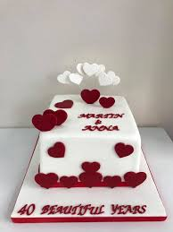 luscious lovelies cake shop cake bakers celebration cakes