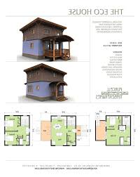 small eco house plans small sustainable house plans ecohouse best home ideas