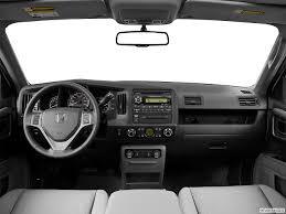 2014 honda ridgeline 4x4 rtl 4dr crew cab research groovecar
