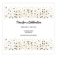 Reunion Invitation Card Templates Sendo Invitations Launches A Wonderful Collection For Parties