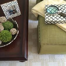 Coffee Table With Baskets Underneath And Then There Were Three Memehill Com Home Of Amie