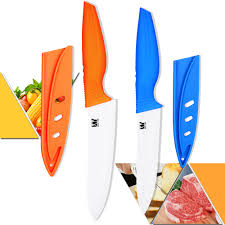 Kitchen Knives Review Handmade Chef Knives Reviews Online Shopping Handmade Chef