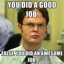 Nice Job Meme - 17 best memes for presentations images on pinterest ha ha funny