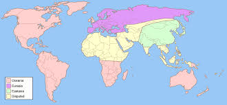Map The World by File 1984 Fictious World Map Png Wikimedia Commons