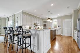 Kitchen Cabinets Wilmington Nc by Neighborhood Home A Smart Choice For Buyers In Wilmington Nc