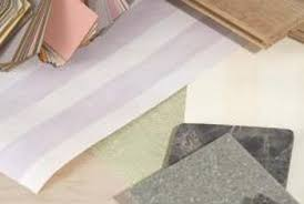 How To Color Kitchen Cabinets How To Pick A Granite Color To Coordinate With Kitchen Cabinets