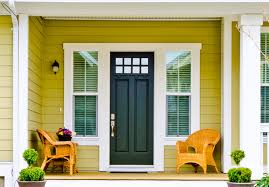 40 Exterior Door 40 Important Exterior Home Maintenance Tasks Choice Home Warranty