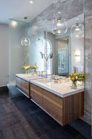 beautiful bathroom designs bathroom design ottawa home design ideas