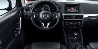 mazda interior mazda cx 5 dimensions and sizes guide carwow