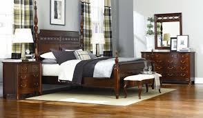 american drew cherry grove bedroom set american drew cherry grove collection by bedroom furniture discounts
