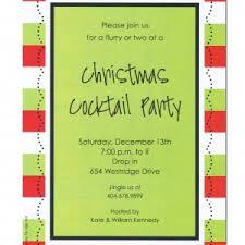 christmas dinner invitation wording christmas dinner invitation template printable wording christmas