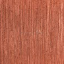 texture of cherry wood veneer stock images image 35543244