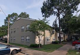 2119 woodland way 1 3 beds apartment for rent photo gallery 1