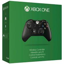 xbox one black friday game deals target xbox one wireless controller black target