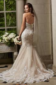 Fairytale Wedding Dresses Wedding Dress Uk In Sweetheart Champagne Color