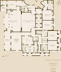 St James Palace Floor Plan One Sandy Lane A Luxury Home For Sale In Paynes Bay Saint James