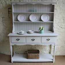 Kitchen Dresser Ideas by Vintage Dressers Ideas U2014 Liberty Interior The Styles Of Chest Of