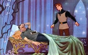Sleeping Beauty Meme - sleeping ceo photoshop battle meme funny sleeping beauty whoatastic