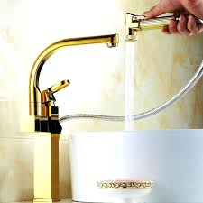 polished brass kitchen faucets polished brass kitchen faucet songwriting co