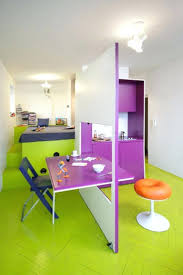 study design ideas desk modern design inviting study room design with blue desk and