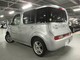 nissan cube z11 australia 2014 nissan cube z12 toy car engineering
