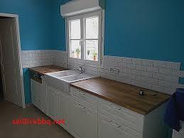 evier cuisine ikea ikea cuisine meuble sous evier 120 pour idees de deco de cuisine