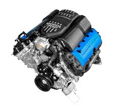 koenigsegg ccx engine 2012 ford mustang boss 302 v 8 now available as a crate motor