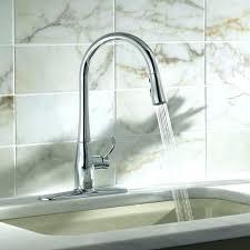 kohler revival kitchen faucet kohler kitchen faucet parts mycrappyresume com