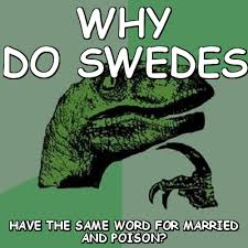 Swedish Meme - swedish meme something swedish