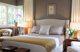 Traditional Bedroom Design - the best ideas for decorating small bedroom designs