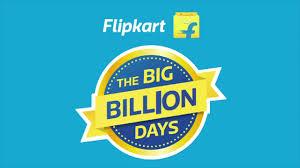 flipkart big bilion sale 2017 deals revealed check in the