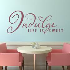 chef food quotes u0026 slogans wall stickers iconwallstickers co uk