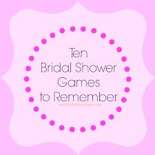 Kitchen Tea Game Ideas Photo Bridal Shower Invitation Quote Image