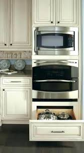 under cabinet microwave mounting kit under cabinet mounted microwave cabinet mountable microwave