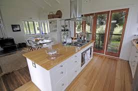 resurfacing also bathroom resurfacing and kitchen cabinet designs