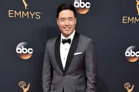 randall park joins u0027ant man and the wasp u0027