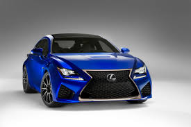 lexus rcf logo new lexus is lf cc concept debut in paris out of bounds