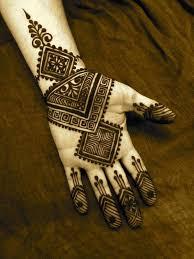 geometric designs 9 henna geometric
