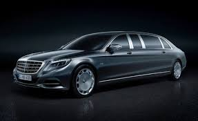 mercedes f800 price 2018 mercedes maybach s600 rumors and price http