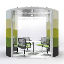 air3 meeting pods orangebox http www apresfurniture co uk