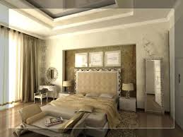 decoration Large Size Of Bedroom Designs Beautiful Bedrooms Classic