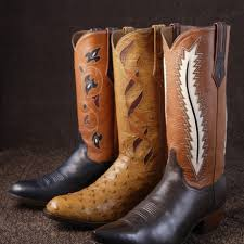 womens cowboy boots in canada j b hill boot company custom cowboy boots by j b hill