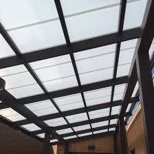 translucent canopy systems custom canopy manufacturer united