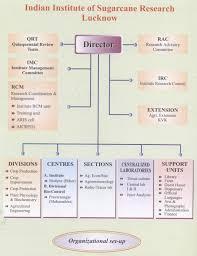 iisr worksheets talent search worksheets aquatechnics biz