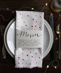 rond de serviette mariage boîte à idées 10 ronds de serviette d i y bloom events