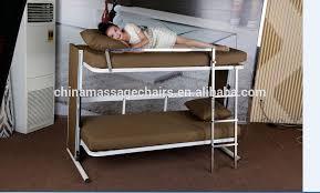 Folding Bunk Bed Plans Diy Folding Bunk Bed Plans But Plenty Of Room For Foldable