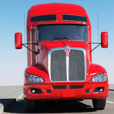 kenworth t950 specs kenworth 3d models for download turbosquid