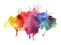 what is the best benjamin moore paint store in mississauga