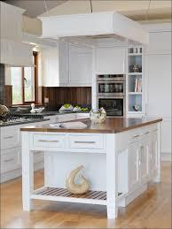 Glass And Stone Backsplash Tile by Kitchen Aqua Glass Tile Backsplash Ceramic Tile Backsplash Grey